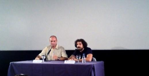 129_jorge_torregrossa__derecha__en_la_academia_de_las_artes_y_las_ciencias_cinematograficas_de_espana