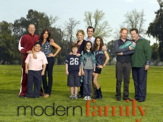 130_modern_family